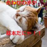 初心者上達!歩の手筋~合わせの歩 基本編~
