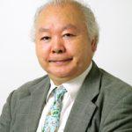 将棋最年少棋士藤井聡太のデビュー戦は最年長の加藤一二三!年齢差や戦型予測!